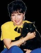 Carole Nelson Douglas's picture