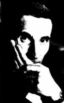 Dino Buzzati's picture