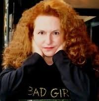 Pat Cadigan's picture
