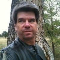 Gary Jonas's picture