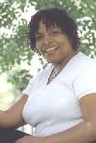 Nalo Hopkinson's picture
