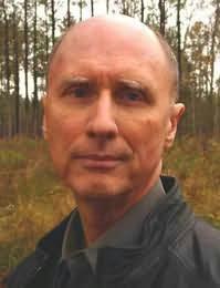 Robert Olen Butler's picture