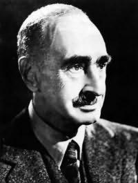 Sir Andrew Caldecott's picture