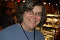 Maureen F McHugh's picture