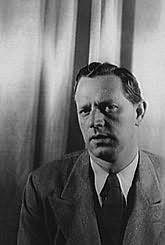 Erskine Caldwell's picture