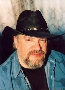 Robert J Randisi's picture