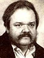Jack L Chalker's picture