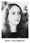 Teresa Edgerton's picture