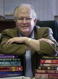 Larry Segriff's picture