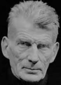 Samuel Beckett's picture