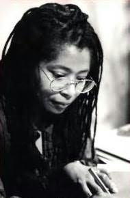 Alice Walker's picture