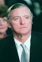 William F Buckley Jr's picture
