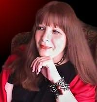 Karen E Taylor's picture