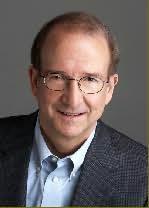 Doug Beason's picture