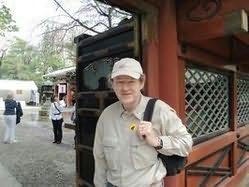 Brian Herbert's picture