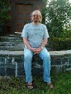 Rick Hautala's picture