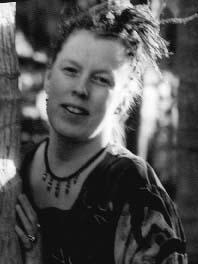 Candas Jane Dorsey's picture