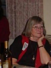 Eileen Kernaghan's picture