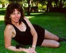 Patricia D Cacek's picture
