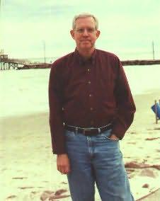 Bill Crider's picture