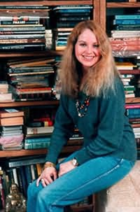 Lisa Mason's picture