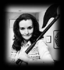 Morgan Llywelyn's picture