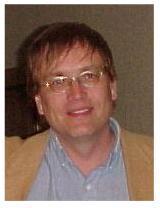 William R Forstchen's picture
