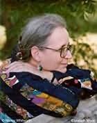 Elizabeth Moon's picture