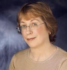 Diane Duane's picture