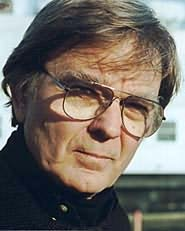 Robert Coover's picture