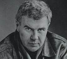 Raymond Carver's picture