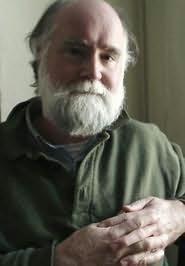 Nicholson Baker's picture