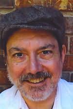 David C Smith's picture