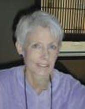 Susan Dunlap's picture