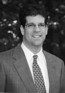 John J Miller's picture