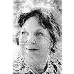 Mary Norton's picture