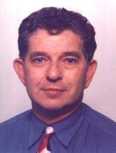Stuart M Kaminsky's picture