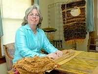 Susan Dexter's picture
