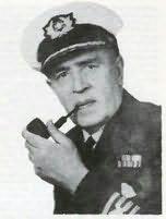 A Bertram Chandler's picture