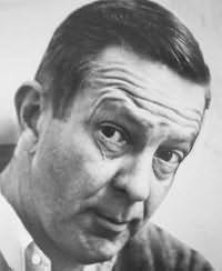 John Cheever's picture