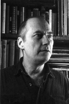 John Clute's picture