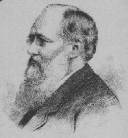 Wilkie Collins's picture