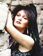 Storm Constantine's picture
