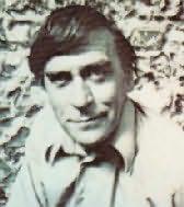 Edmund Cooper's picture