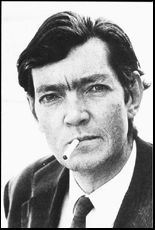 Julio Cortazar's picture