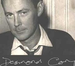 Desmond Cory's picture