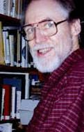 Piers Anthony's picture