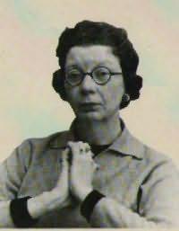 Celia Dale's picture