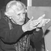 Dorothy Salisbury Davis's picture