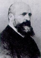 Pedro Antonio de Alarcon's picture